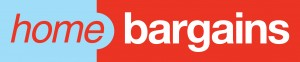 home-bargains-logo